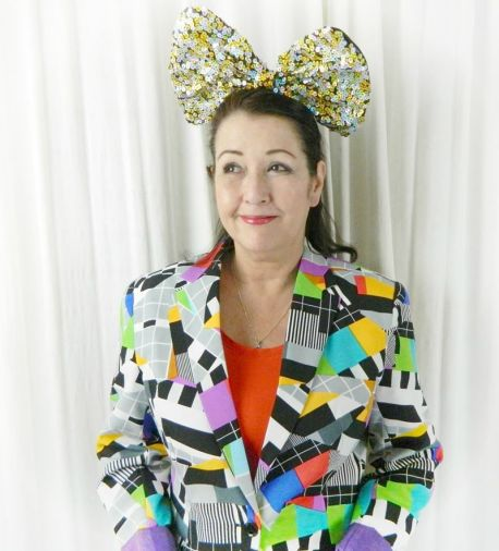 OppoSuits Miss Testival (2)