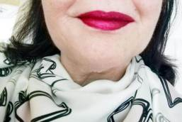 Rock & Rose PUPA Milano lip fluid