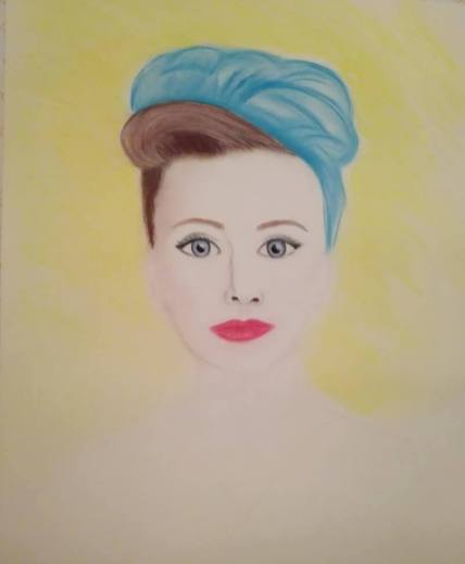 pastel (3)