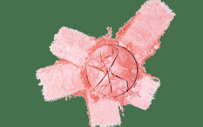 LOV_BLUSHMENT_blurring_blush_050-Background-Textur