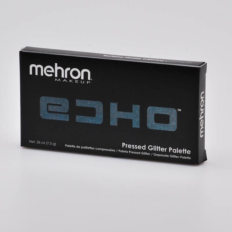 Drie nieuwe paletten van Mehron Makeup 13 mehron Drie nieuwe paletten van Mehron Makeup
