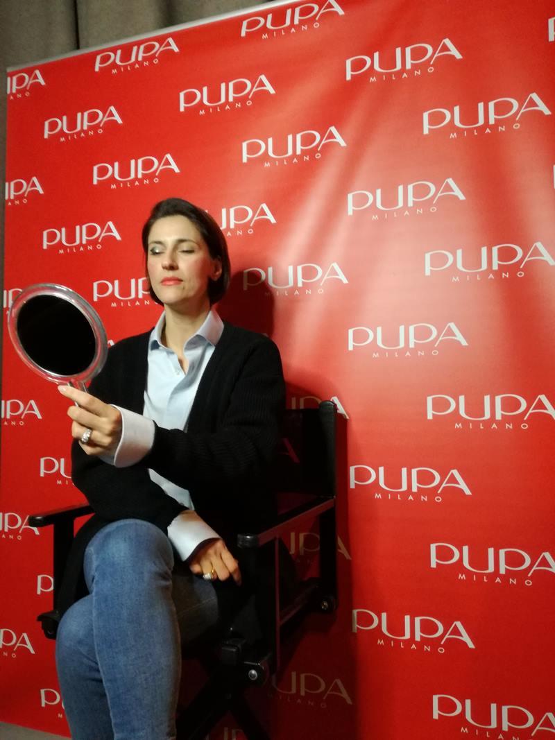 PUPA VIP Diner! Make-up en een heerlijk diner bij The Duchess 45 pupa PUPA VIP Diner! Make-up en een heerlijk diner bij The Duchess