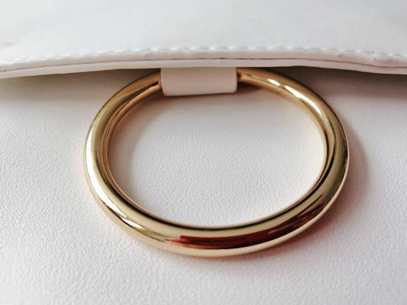 Ik ga deze Zomer voor Goud met My Jewellery... 19 my jewellery Ik ga deze Zomer voor Goud met My Jewellery...