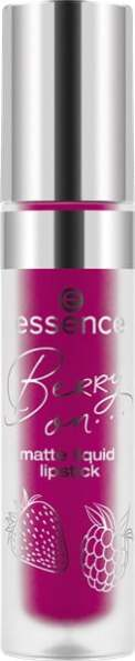berry on matte liquid lipstick 02 closed