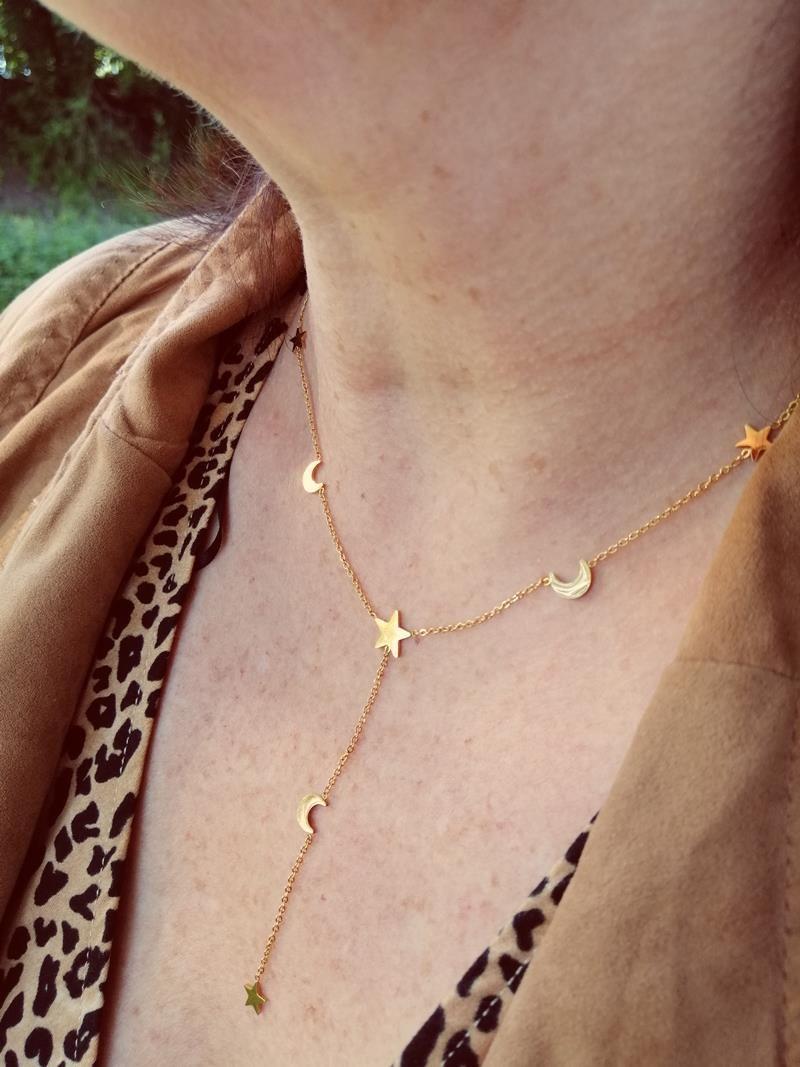 Ik ga deze Zomer voor Goud met My Jewellery... 11 my jewellery Ik ga deze Zomer voor Goud met My Jewellery...