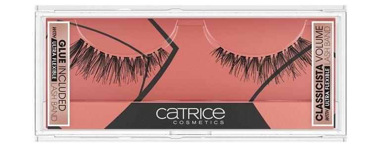 Catrice Herfst & Winter Collectie 2019 (Deel 1) 25 catrice make up Catrice Herfst & Winter Collectie 2019 (Deel 1)