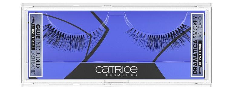 Catrice Herfst & Winter Collectie 2019 (Deel 1) 27 catrice make up Catrice Herfst & Winter Collectie 2019 (Deel 1)