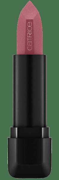 Catrice Herfst & Winter Collectie 2019 (Deel 1) 63 catrice make up Catrice Herfst & Winter Collectie 2019 (Deel 1)