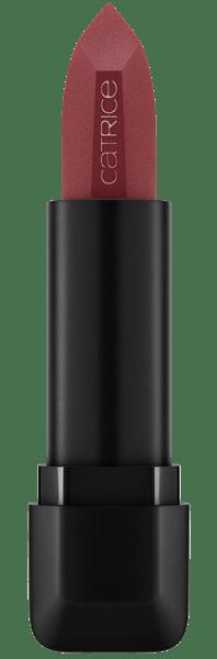 Catrice Herfst & Winter Collectie 2019 (Deel 1) 59 catrice make up Catrice Herfst & Winter Collectie 2019 (Deel 1)