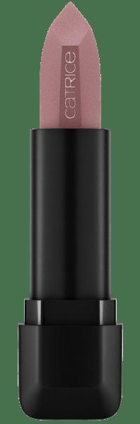 Catrice Herfst & Winter Collectie 2019 (Deel 1) 47 catrice make up Catrice Herfst & Winter Collectie 2019 (Deel 1)