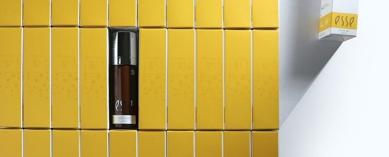 Professionele zonbescherming: Esse Probiotic Skincare Sunscreen SPF 30 9 esse Professionele zonbescherming: Esse Probiotic Skincare Sunscreen SPF 30