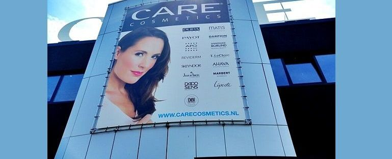 Make-up Inspiratiedag bij Care Cosmetics 15 care cosmetics Make-up Inspiratiedag bij Care Cosmetics Artdeco