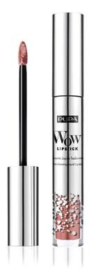 WOW! Lipstick- Liquid Transformer Lipstick 9 wow WOW! Lipstick- Liquid Transformer Lipstick