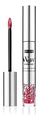 WOW! Lipstick- Liquid Transformer Lipstick 13 wow WOW! Lipstick- Liquid Transformer Lipstick