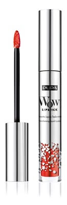 WOW! Lipstick- Liquid Transformer Lipstick 15 wow WOW! Lipstick- Liquid Transformer Lipstick