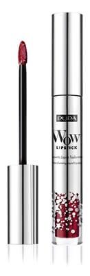 WOW! Lipstick- Liquid Transformer Lipstick 21 wow WOW! Lipstick- Liquid Transformer Lipstick