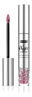 WOW! Lipstick- Liquid Transformer Lipstick 23 wow WOW! Lipstick- Liquid Transformer Lipstick