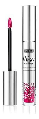 WOW! Lipstick- Liquid Transformer Lipstick 25 wow WOW! Lipstick- Liquid Transformer Lipstick