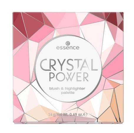 4059729226990_essence crystal power blush & highlighter palette_Image_Front View Closed_jpg