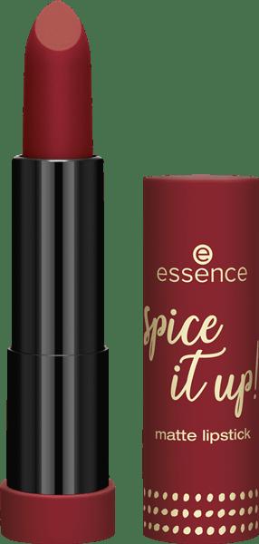 essence Spice it up 25 essence spice essence Spice it up