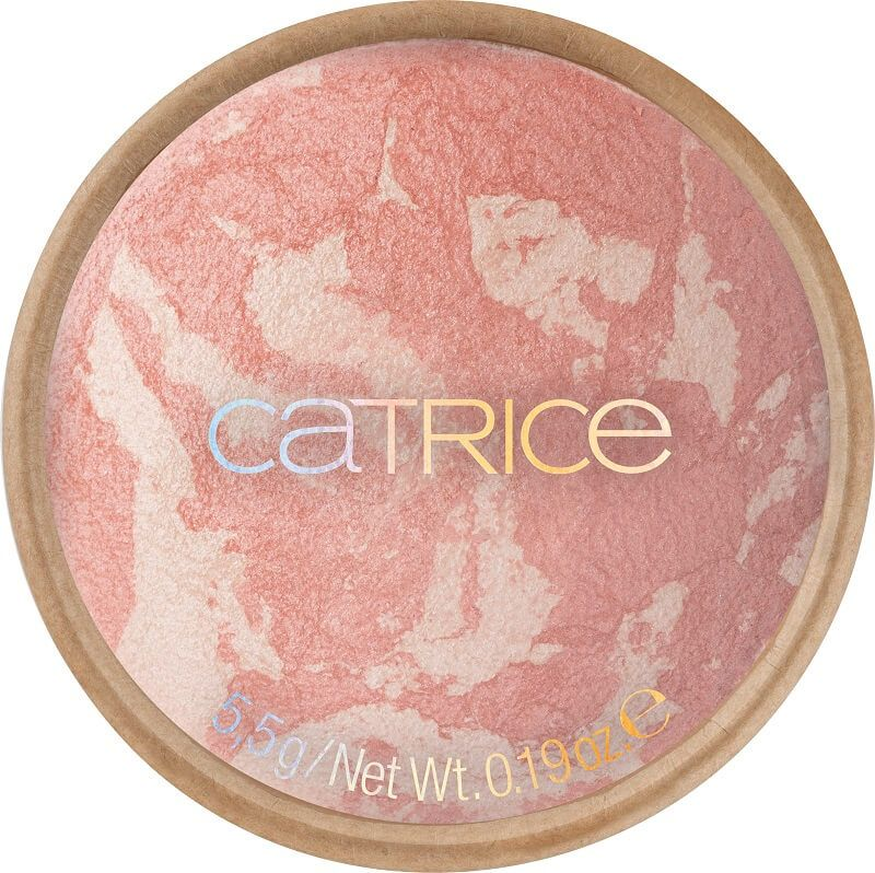 Catrice Limited Edition Pure Simplicity 15 catrice pure Catrice Limited Edition Pure Simplicity