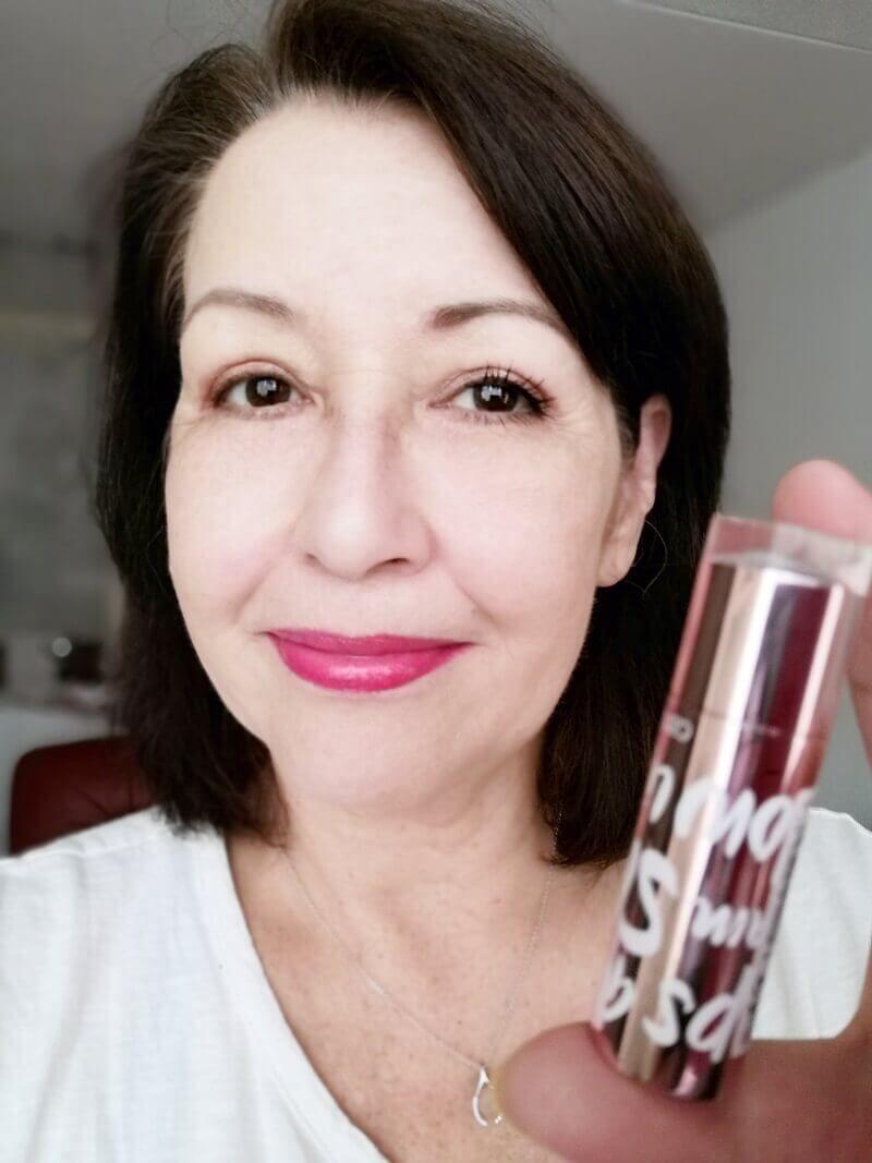 Review Catrice herfst en winter make-up 2019 35 catrice herfst winter 2019 Review Catrice herfst en winter make-up 2019