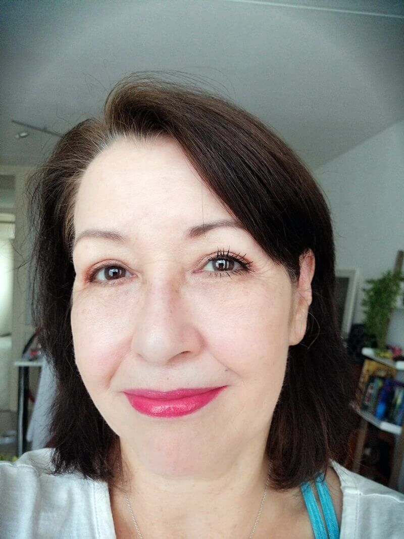 Review Catrice herfst en winter make-up 2019 37 catrice herfst winter 2019 Review Catrice herfst en winter make-up 2019
