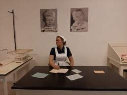 openluchtmuseum 42