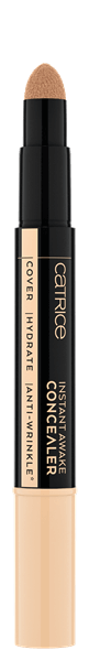 Catrice Lente/Zomer 2020- Instant Natural Perfection & Ingredients 21 primer Catrice Lente/Zomer 2020- Instant Natural Perfection & Ingredients
