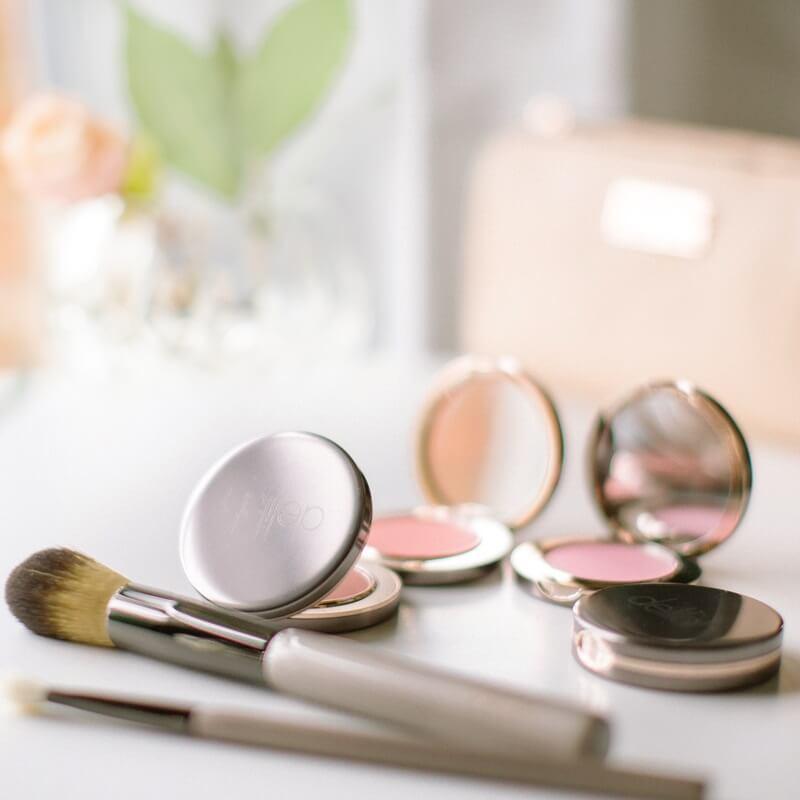 Delilah Cosmetics wil de wereld veroveren 23 delilah cosmetics Delilah Cosmetics wil de wereld veroveren
