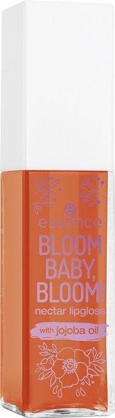 essence Lente Trend Edition BLOOM BABY, BLOOM! 25 bloom essence Lente Trend Edition BLOOM BABY, BLOOM!