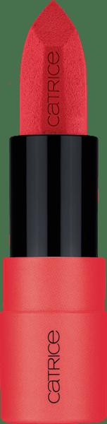 Charity Lipstick Edition – doe een dubbele goede daad! 29 limited edition Charity Lipstick Edition – doe een dubbele goede daad!