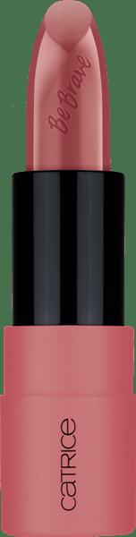 Charity Lipstick Edition – doe een dubbele goede daad! 13 limited edition Charity Lipstick Edition – doe een dubbele goede daad!