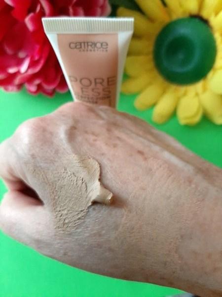 Review! Catrice lente & zomer make-up (Deel 1) 21 lente make-up Review! Catrice lente & zomer make-up (Deel 1)