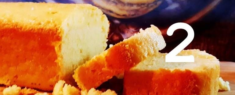 KeeK op de WeeK 2- Uitstel Pijnpoli, Paella en Fruit, Pakketje & Brothers in Arms... 9 keek op de week KeeK op de WeeK 2- Uitstel Pijnpoli, Paella en Fruit, Pakketje & Brothers in Arms...