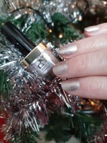 nagellak glitters pronails 2