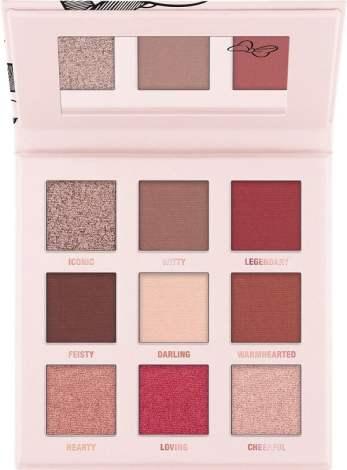 Catrice-Minnie-Eyeshadow-Palette2
