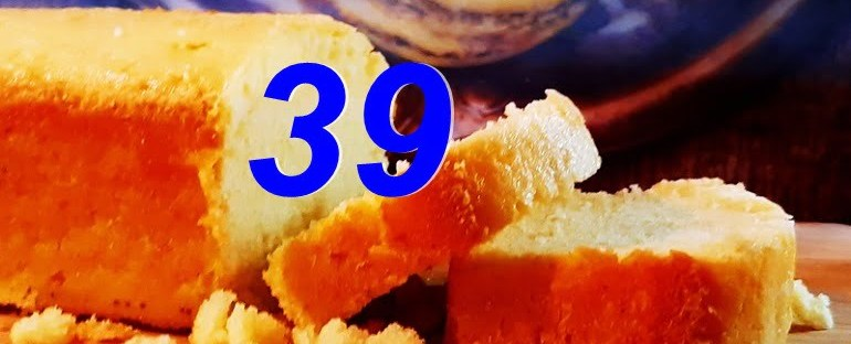KeeK op de WeeK 39- The Ordinary, Matatabi, Sthlm en een Omgekeerd Toetje... 71 keek op de week 39 KeeK op de WeeK 39- The Ordinary, Matatabi, Sthlm en een Omgekeerd Toetje... Food & Drinks