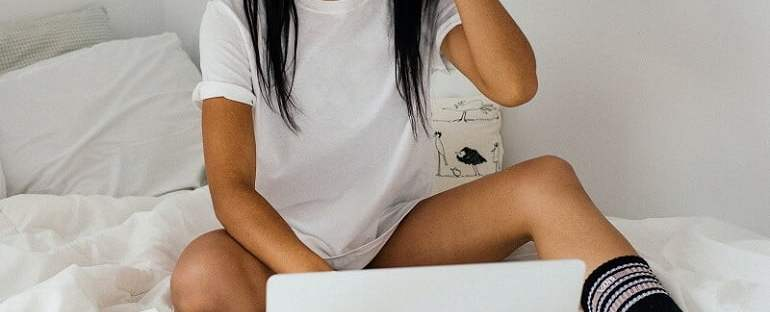 Waarom ik liever mijn beautyproducten online koop! 9 online shoppen Waarom ik liever mijn beautyproducten online koop!