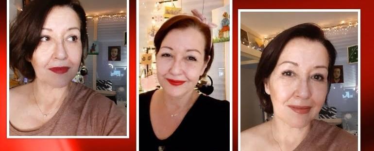 De Mooiste Lipsticks die Goed blijven zitten én Comfortabel aanvoelen! 9 rouge signature lipstick De Mooiste Lipsticks die Goed blijven zitten én Comfortabel aanvoelen!