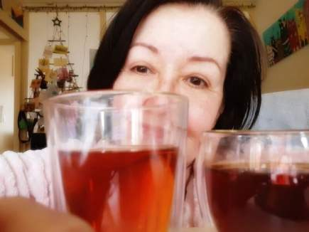 spa reine theetest (9)