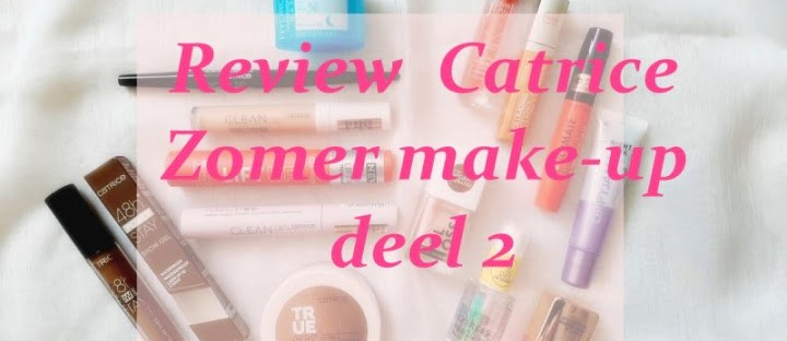 Review Catrice zomer make-up 2021 (deel 2) 71 catrice Review Catrice zomer make-up 2021 (deel 2) Reviews