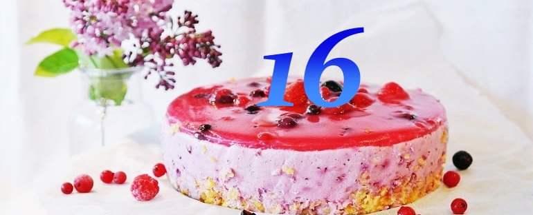 KeeK op de WeeK 16- Fascia, Bindweefsel, Beter met TENS? (En Marie Smeert 'm) 9 tens KeeK op de WeeK 16- Fascia, Bindweefsel, Beter met TENS? (En Marie Smeert 'm)