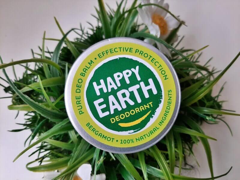 NIEUW: HAPPY EARTH! HELLO NATUURLIJKE VERZORGING MET EEN GLIMLACH! 15 happy earth NIEUW: HAPPY EARTH! HELLO NATUURLIJKE VERZORGING MET EEN GLIMLACH!