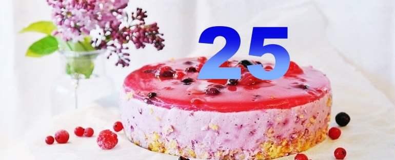KeeK op de WeeK 25- Cavia, Kasten, Aap, Pasta en Pompoen 9 cavia KeeK op de WeeK 25- Cavia, Kasten, Aap, Pasta en Pompoen