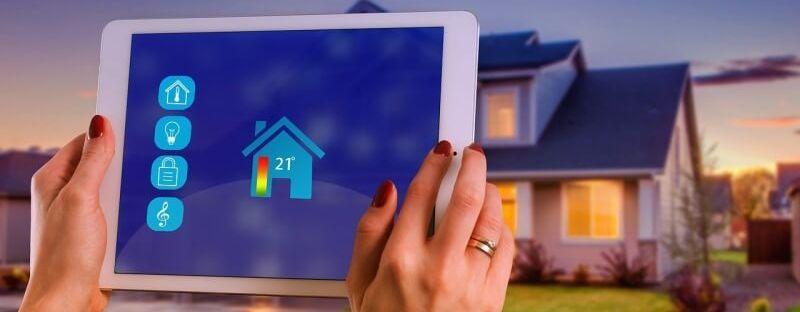 Handige Apparaten en Apps die je Huis Veiliger maken! 79 waterlekkage Handige Apparaten en Apps die je Huis Veiliger maken! Artikelen