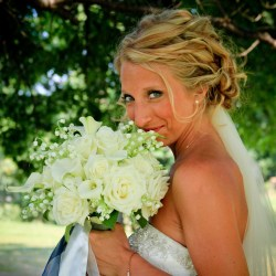 Makeup artist Toledo Ohio, professional makeup artist Toledo oh, wedding makeup Monroe Michigan, makeup Monroe Michigan, makeup Toledo Ohio, makeup Ann Arbor Michigan, wedding makeup Ann Arbor Michigan