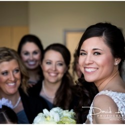 bridal makeup artist, bridal makeup, bride makeup, monroe makeup artist, toledo makeup artist, professional makeup artist, airbrush makeup artist, airbrush makeup, ann arbor makeup artist, ohio makeup artist, michigan makeup artist, luxury makeup artist, licensed esthetician