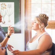 toledo make up, wedding make up, make up artist, hire make up, bridal make up, toledo oh makeup artist, toledo makeup artist, toledo airbrush makeup, toledo oh airbrush makeup, monroe airbrush makeup, monroe mi airbrush makeup