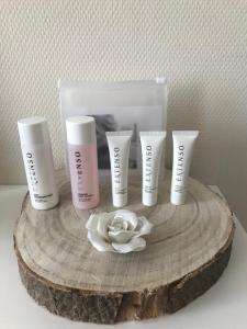 Cadeau | Beauty By Debby | Schoonheidsspecialiste | Bruchterveld | Hardenberg